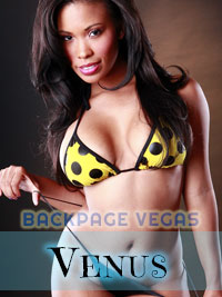 Top right there, you just found the best escort on the strip. Book her now!