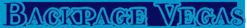 BackpageVegas.com