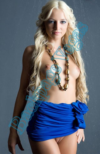 Love escorts Vegas is known for to be up for a bit of dirty? Madison's the girl.