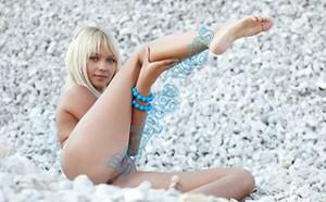 Such a naughty girl. Sierra is one hot Vegas escort.