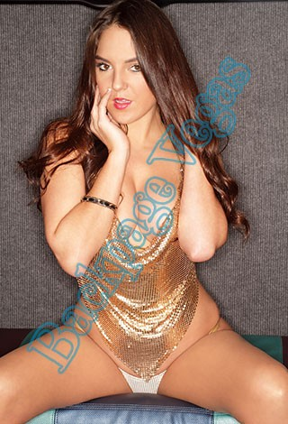 Want an in room massage Las Vegas beauty touching you? Call Deborah.