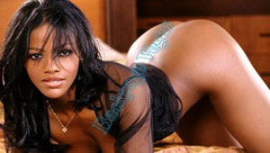 Felicia really knows how to give Las Vegas escort services.