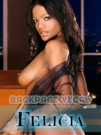 backpage vegas