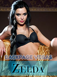 Backpages vegas